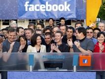 Những đặc quyền chỉ nhân viên Facebook mới có, nghe xong chỉ muốn được nhận làm luôn