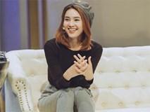 Ninh Dương Lan Ngọc: 'Tôi mất hai năm bị khủng hoảng vì thành công quá sớm'