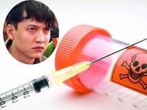 Nguyễn Hải Dương thi hành án tử