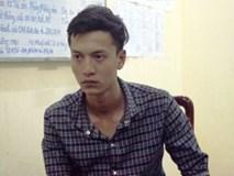 Tử tù Nguyễn Hải Dương viết thư trước khi chết