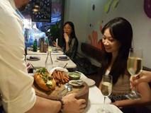 Khám phá chiếc bánh mì giá 2,3 triệu đồng ở Sài Gòn, chỉ hội con nhà giàu mới có thể ăn không nghĩ ngợi
