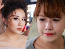 """Văn Mai Hương """"đá xéo"""" giọng hát live của Chi Pu: Một sự sỉ nhục thực sự cho nghề"""