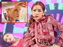 Quốc Thiên: 'Ở cương vị khán giả vẫn thấy Chi Pu hát live tệ quá'