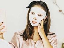 4 loại mặt nạ tiện dụng mới toanh mà bạn nên update ngay kẻo trễ