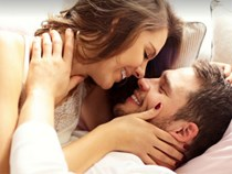 Các ông chồng tiết lộ những bí mật họ không bao giờ muốn nói với vợ