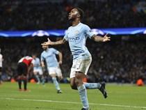 Hạ Feyenoord, Man City kéo dài chuỗi thành tích toàn thắng