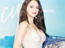 Hương Giang Idol: 'Tôi hát live hay hơn Chi Pu'