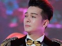 Ca sĩ Vũ Hà: Không ai có quyền bỏ phiếu hay kiến nghị cấm Chi Pu làm ca sĩ