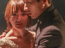 Hari Won bị khán giả quay lưng, ném chai lên sân khấu trong tập 4 của 'Thiên Ý'