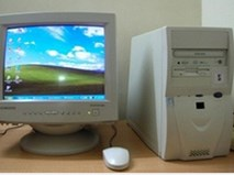 Bộ ảnh hoài niệm về những ngày đầu sử dụng Internet tại Việt Nam