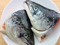 Cá càng lớn, bộ phận này càng tích tụ nhiều chất độc: Chúng ta vẫn vô tư ăn mà không biết