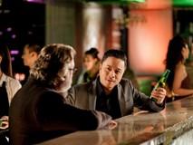 Victor Vũ chinh phục thách thức của bậc thầy nấu bia Heineken