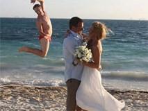 """Những bức ảnh cưới """"xui nhất quả đất"""" vì những thành phần phá đám """"có một không hai"""""""
