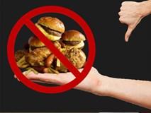 10 sự thật kinh hoàng về loại thực phẩm nhiều người thích ăn hàng ngày mà không biết