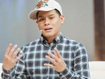 John Huy Trần: 'Tôi đang lên kế hoạch kết hôn với bạn trai sau 12 năm tổn thương'