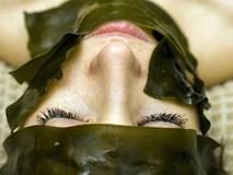 Bí quyết làm đẹp da của chị em Hàn Quốc