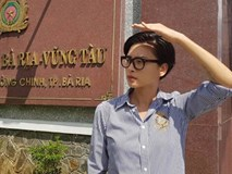 Ngô Thanh Vân công bố chấp nhận lời xin lỗi của người livestream lén phim Cô Ba Sài Gòn