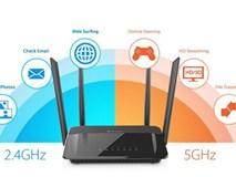 10 cách tăng tốc và bảo vệ Wi-Fi nhà bạn