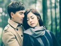 7 bí mật ngọt ngào và đơn giản khiến chồng ngày một yêu bạn hơn