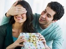 3 con giáp nữ được chồng yêu thương hết mực, càng lớn tuổi càng trẻ, phúc phần dồi dào ai cũng ngưỡng mộ