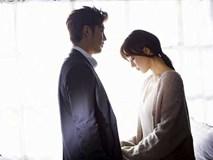 2 tháng sau khi kết hôn, chồng bán nhẫn cưới lấy tiền cho gái