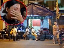 Gia cảnh nghèo khó của bé trai nghi bị bảo vệ dân phố sát hại