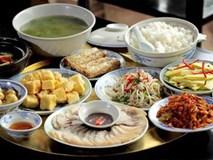 """Ăn theo """"kiểu Tây"""" người Việt đang khổ vì bệnh tật"""