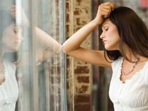 Vợ đau đớn một mình đi bỏ thai, chồng không quan tâm hỏi han còn nói một câu chết điếng