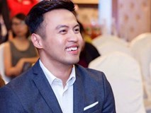 Shark Khoa: 'Soái ca khởi nghiệp' đang hot trên mạng là ai?