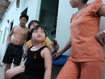 Vụ bảo mẫu bạo hành trẻ em tại Mầm Xanh: Phụ huynh 'tố' vẫn còn người thứ tư tham gia đánh trẻ?