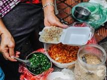 4 món ăn ngon nức tiếng từ củ sắn, chỉ 10 ngàn đồng là dư sức