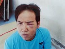 Hung thủ vụ sát hại bé 6 tuổi ở Sài Gòn khai thường hoang tưởng nghe tiếng cháu bé chửi mình