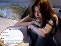 """""""Ngày mai em đi bỏ con"""" và lời xin lỗi cay đắng, tủi nhục của cô gái trên mạng xã hội"""