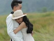 Lấy chồng nghèo, cô gái cành vàng lá ngọc xinh đẹp vẫn có cuộc sống khiến vạn phụ nữ ao ước!