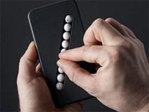 """Điện thoại giúp người dùng """"cai nghiện"""" smartphone"""