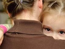 Rúng động vụ trẻ em mầm non bị ép uống thuốc lạ, ngược đãi và lạm dụng tình dục