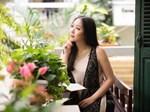 Hoa hậu Ngô Phương Lan bị chèn giây thần kinh nằm liệt giường trong cơn đau triền miên-7
