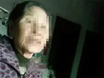 Vụ bé 20 ngày tuổi bị sát hại: 'Tôi không hành nghề bói toán'