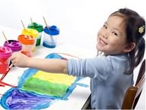 """Đây mới là """"công thức"""" chuẩn giúp cha mẹ nuôi dạy con thành công"""