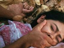 Người phụ nữ bị bắt cóc và hãm hiếp suốt 10 năm, không được tắm trong 1 năm, cuối cùng cũng được giải thoát