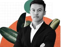 Shark Khoa: Ông bầu Danang Dragons đang tận hưởng nỗi cô đơn thú vị