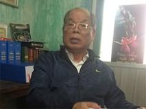 Bộ Giáo dục lên tiếng việc 'đề xuất Tiếq Việt' gây sốc dư luận