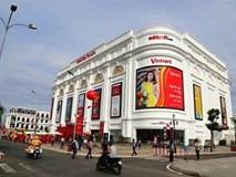 Vincom Retail- thương vụ đầu tư thành công nhất châu Á-TBD
