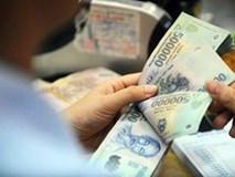Thay đổi cách tính lương hưu từ 1/1/2018: Nhiều người xin nghỉ hưu non