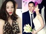 Vợ cũ MC Thành Trung Thu Phượng hạnh phúc bên bạn trai ngoại quốc, yêu thương chiều chuộng con gái như bố đẻ-6