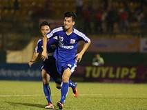 HLV Park Hang Seo gọi ồ ạt U23 Việt Nam: Mất giá vì... hàng gửi?