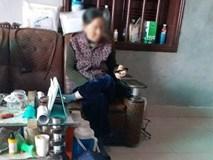 """Vụ bé 20 ngày tuổi bị bà nội sát hại: Phó Thủ tướng chỉ đạo làm rõ hoạt động của nữ """"thầy bói"""""""