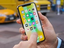 Apple đã 'dụ dỗ' người mua thế nào