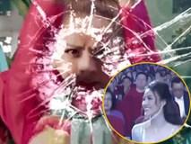 Clip chế: Showbiz Việt đã bị Chi Pu 'thảm sát' đến không ngờ