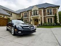 Có 300 triệu, cứ ô tô mà mua, tội gì đi mua nhà trả góp